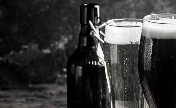 Beer Temperature Serving Guide FI